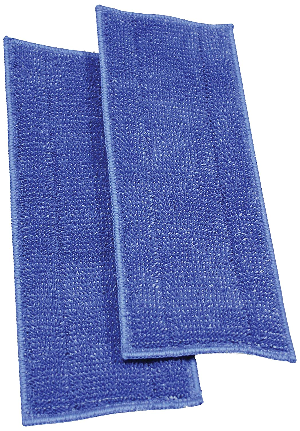 Haan Buffing Cloths for use with SS series steamers - 2 Pack RBC-2
