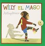 Willy El Mago