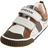 Geox Kids J Globo N Fashion Trainer