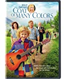 Coat of Many Colors [DVD] [Import]