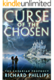 Curse of the Chosen (The Endarian Prophecy Book 3)