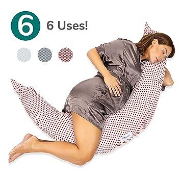 Neutrale organico bambino bavaglini bandana neonato per ragazzi e ragazze 4
