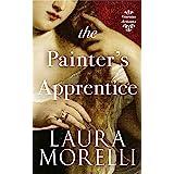 The Painter's Apprentice: A Novel of 16th-Century Venice (Venetian Artisans Book 1)