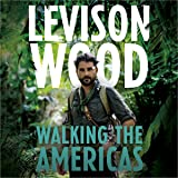 Walking the Americas