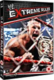 WWE: Extreme Rules 2011 [DVD]