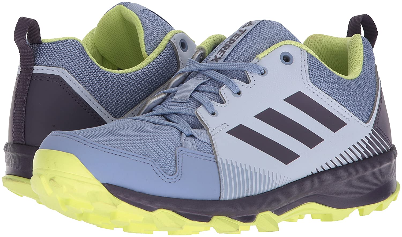 | adidas Women's Terrex Agravic | Trail Shoes