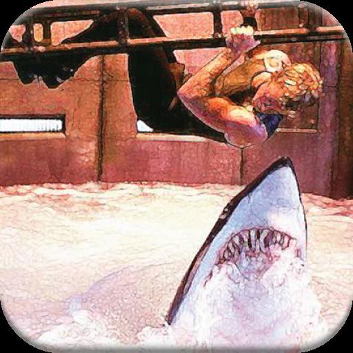 shark videos - 9