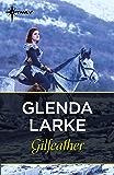 Gilfeather: Book 2 (Isles of Glory)