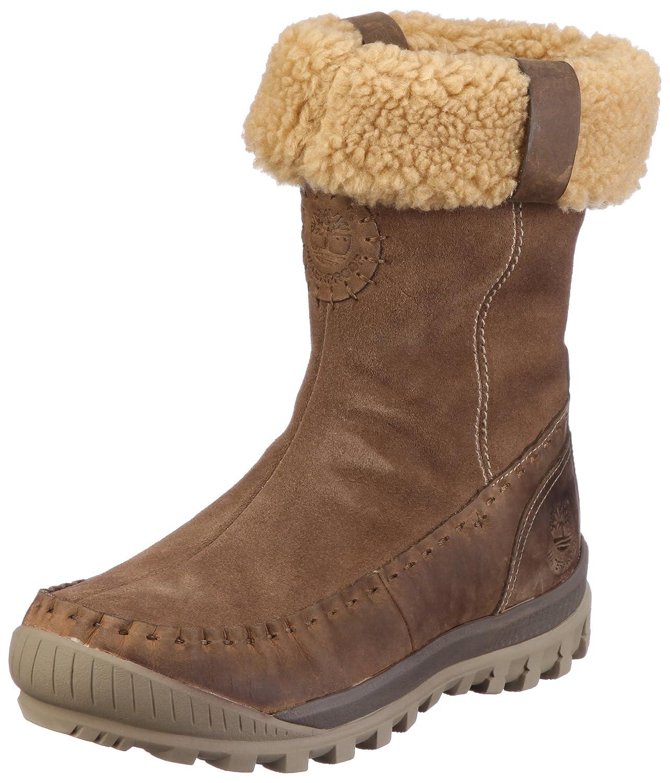 timberland waterproof boots 19629