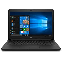 "HP 14-ck0103ng 14"" FHD IPS, Core i5-8250U, 8GB RAM, 256GB SSD, W10"