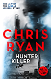 Hunter Killer: Danny Black Thriller 2 (Danny Black Series) (English Edition)