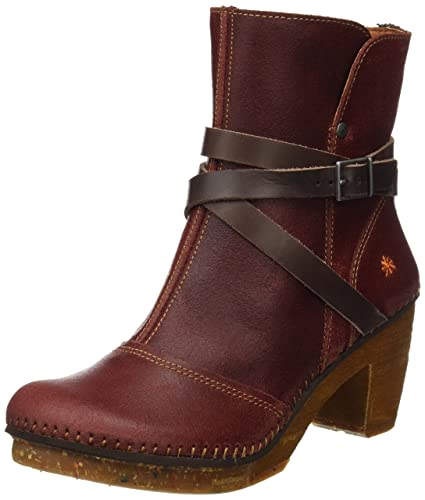Sacs Chaussures Femme Art Amsterdam Et Classiques Bottes x7OqCZCwR
