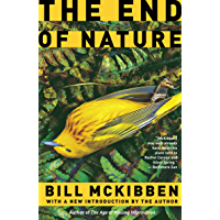 The End of Nature (English Edition)