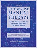 Integrative Manl Therapy V 3: Application of Muscle Energy and Beyond Technique