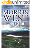 Summer of the Red Wolf