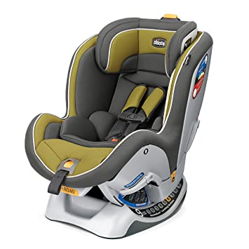Chicco NextFit Convertible Car Seat Juno Discontinued By Manufacturer