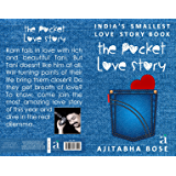 The Pocket Love Story