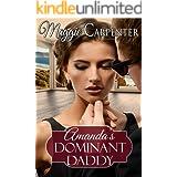 Amanda's Dominant Daddy