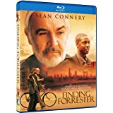 Finding Forrester [Blu-ray]