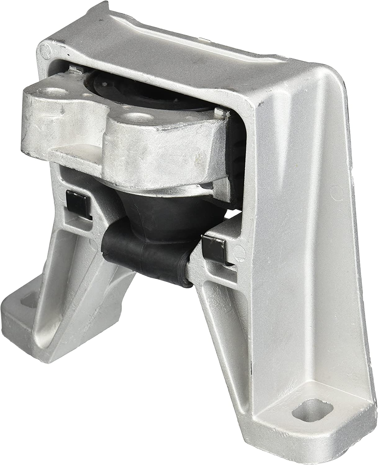 Front Lower Engine Mount for FORD F-500