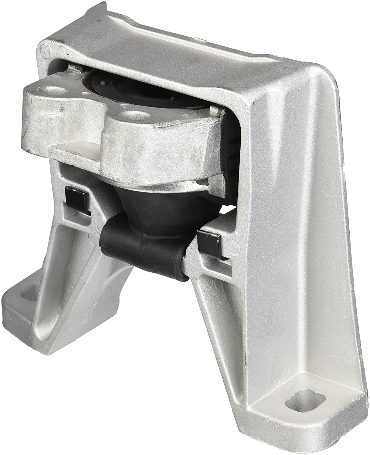 MotorKing FM02 Engine Mount (Fits Ford Focus Front Right)