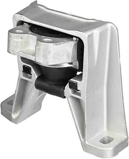 912NkyeSArL._SX425_ amazon com motorking fm02 engine mount (fits ford focus front right