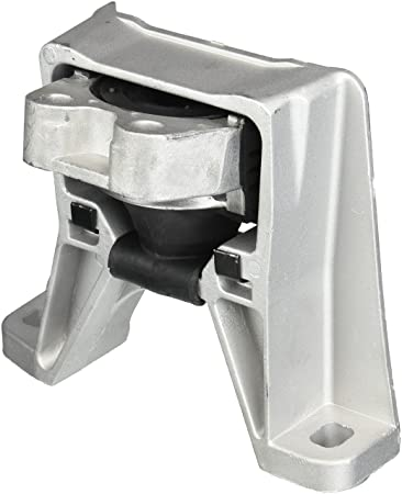 912NkyeSArL._SY450_ amazon com motorking fm02 engine mount (fits ford focus front