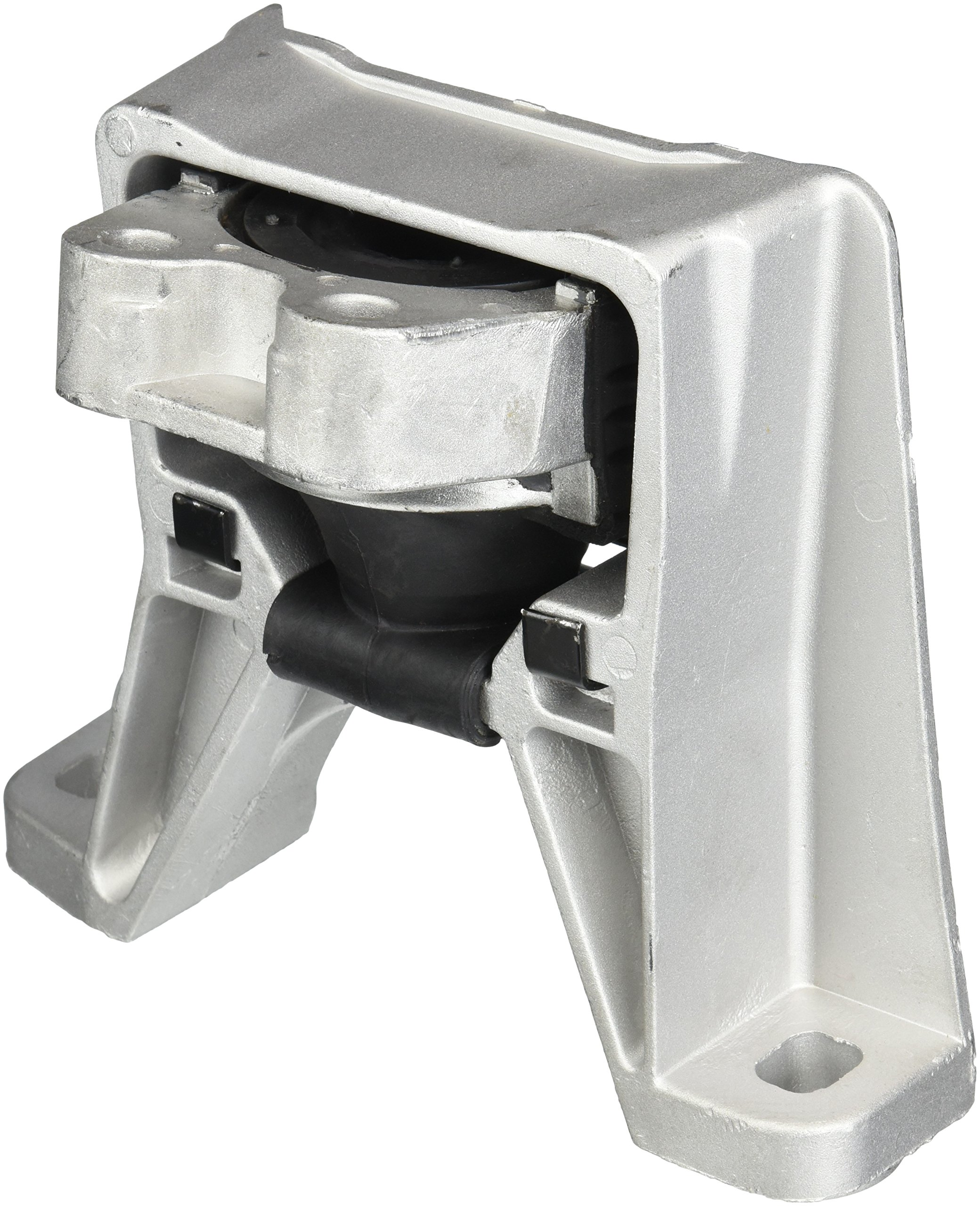 MotorKing FM02 Engine Mount (Fits Ford Focus Front Right) by MotorKing