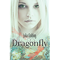 Dragonfly (Dragonfly Trilogy Book 1) (English Edition)
