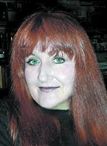Melissa Martin Ellis