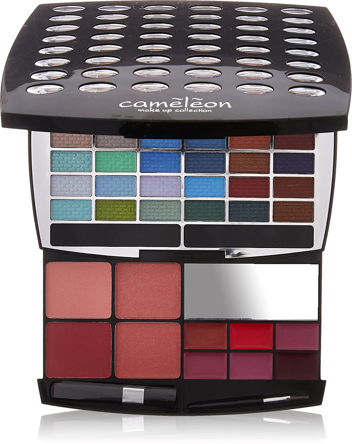 Cameleon Makeup Kit, G1665 Mainspring America Inc. DBA Direct Cosmetics