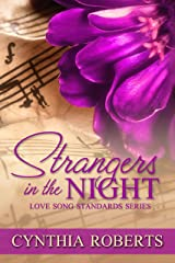 Strangers In The Night (Love Song Standards Book 2) Kindle Edition