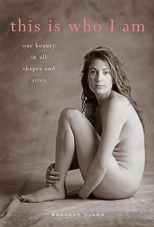 Zuzana naked video