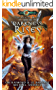 Darkness Rises: Age Of Magic - A Kurtherian Gambit Series (The Rise of Magic Book 6)