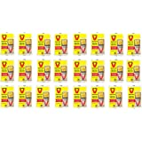 Victor Easy Set Mouse Trap, 12 pack ( 48 count )