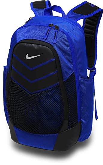03b8c7a1c30c Nike Men s Max Air Equipped Polyester Vapor Power Training Rucksack ...