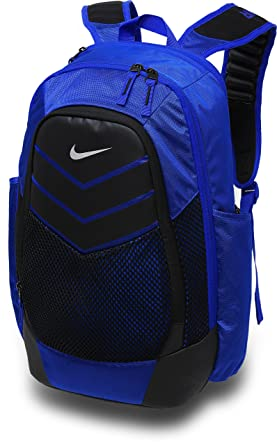 nike vapor power backpack review