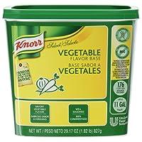 Knorr Bouillon Base Fish 1.99 pound 6 count
