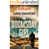The Doomsday Girl (Dan Reno Book 6)