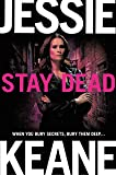 Stay Dead: Annie Carter Book 6