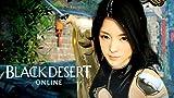 Black Desert Online - Dark Knight Awakening Overview