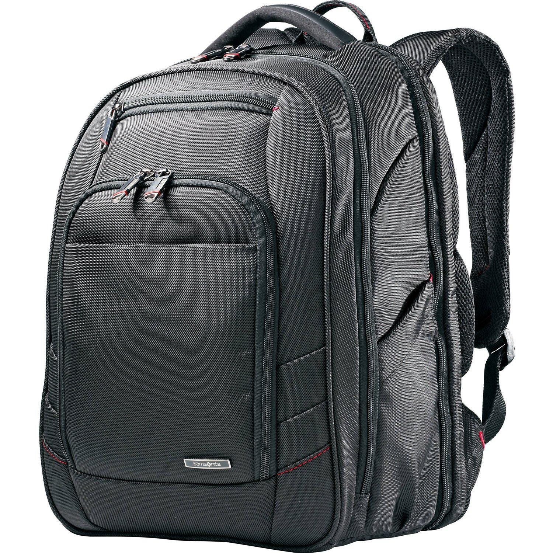 Backpack Carry On Luggage Amazon- Fenix Toulouse Handball f518ecf62e486