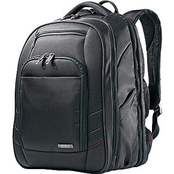 2db7e32be Amazon.com: Samsonite Xenon 2 Backpack PFT Case Black: Camera Outlet