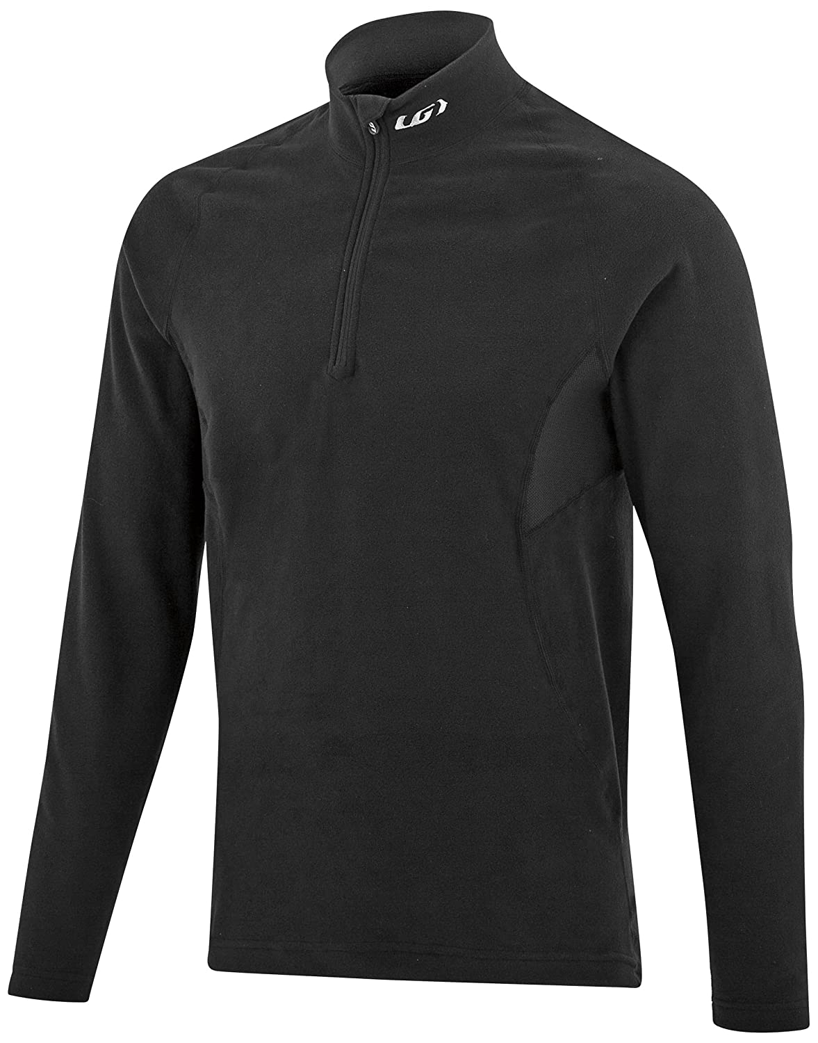 Louis Garneau Herren 4000 Zip Top