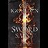 The Sword Saint: Empire of Salt Book III