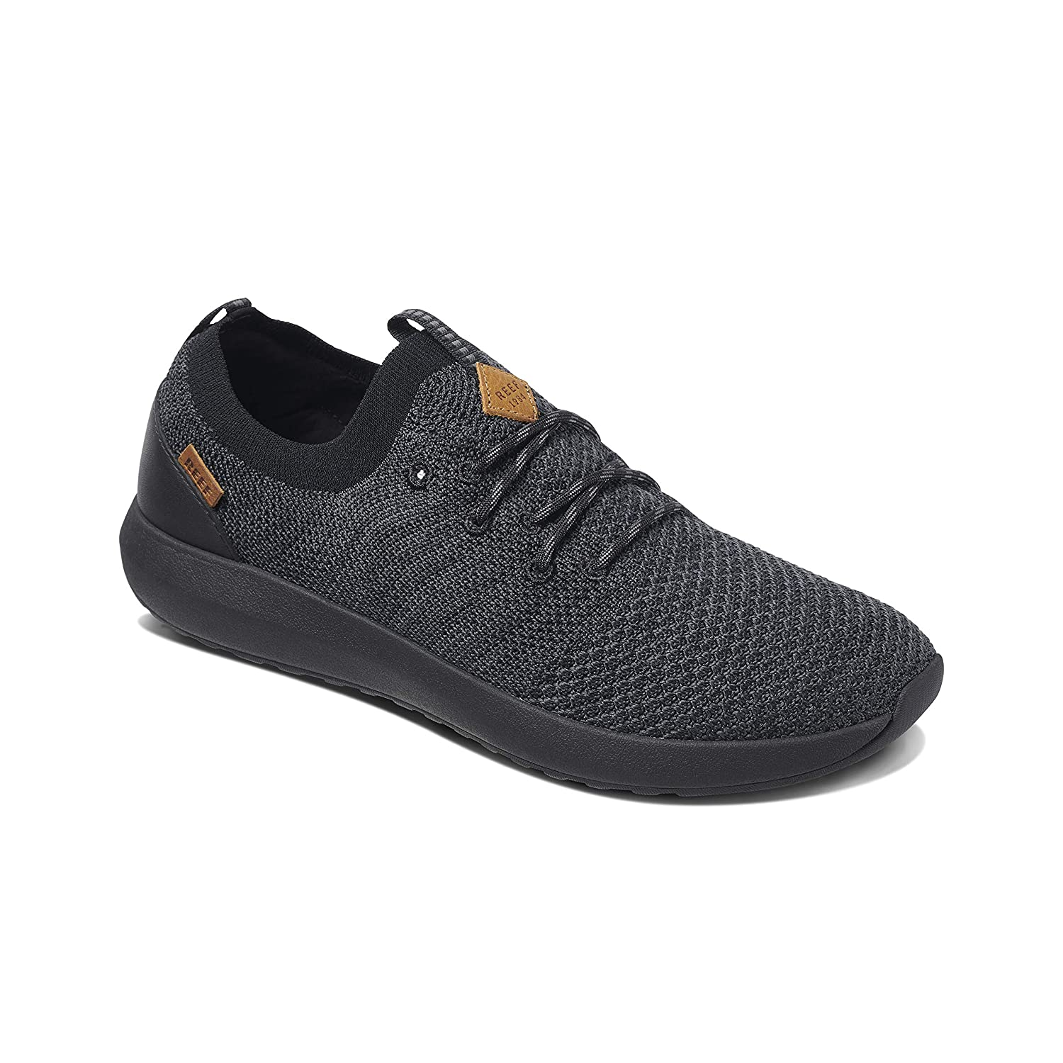 7cf5a8f4e369a REEF Men's Cruiser Knit Skate Shoe