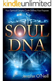 Keys to the spirit world an easy to use handbook for contacting soul dna your spiritual genetic code defines your purpose fandeluxe Image collections