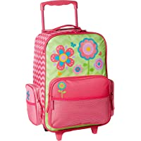 d5606aa69dfe Amazon Best Sellers: Best Kids' Backpacks & Lunch Boxes