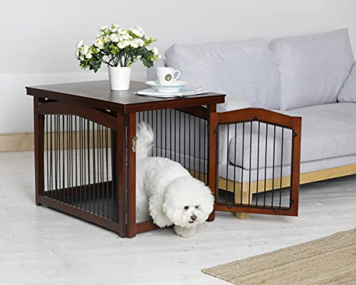 Best Configurable Pet Crate
