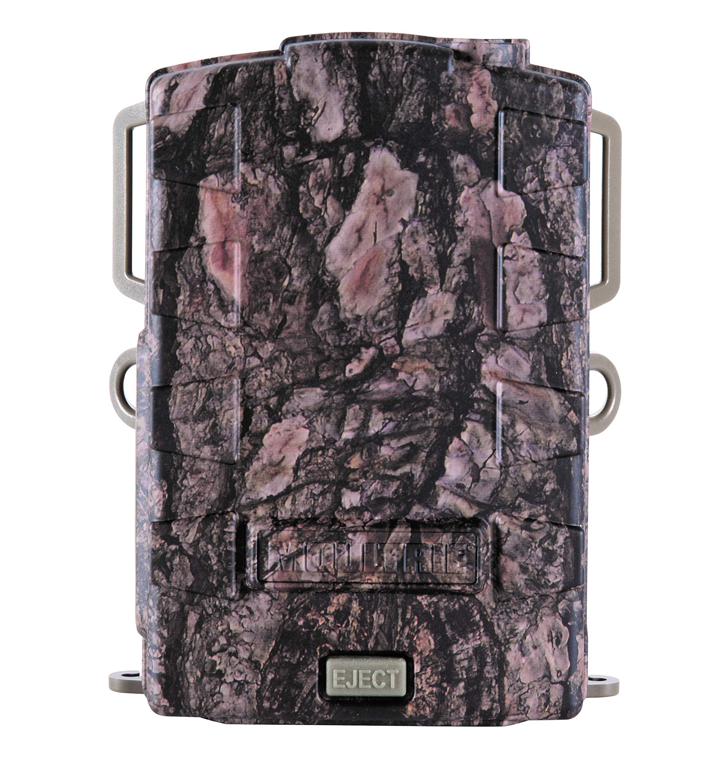 Moultrie Mobile MA2 Field Modem | AT&T Network by Moultrie Mobile